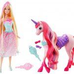 juguetes de unicornio